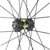 "Mavic Crossride Light LRS 29"" Boost WTS Intl 2,25 schwarz"